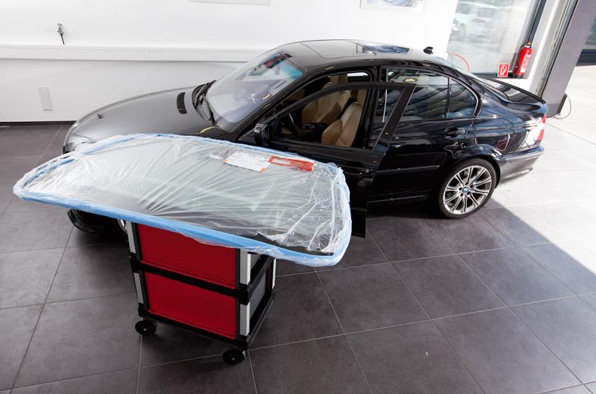 service produkte dellfix gmbh gersthofen bei augsburg. Black Bedroom Furniture Sets. Home Design Ideas
