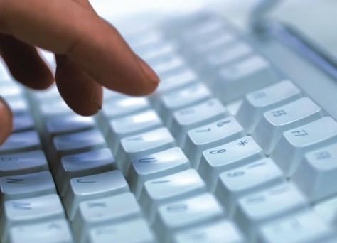 Tastatur_889297Medium