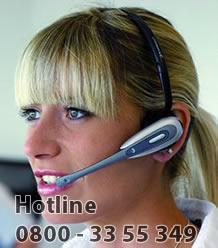 callcenter_dellfix