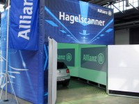 Hagelscanner-von-der-Allianz-474x316-39a3b24922c6ad4e