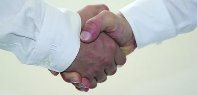 dellfix_handshake_1000