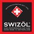 swizoel_90